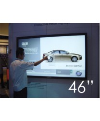 Orion Touch Screen DID 46 inch
