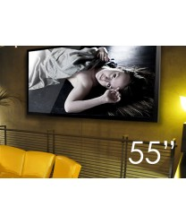 Orion Industriele Monitor 55 inch