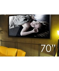Orion Industriele Monitor 70 inch