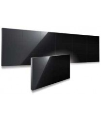 "Orion MDPD Seamless Plasma 42"" Outdoor"