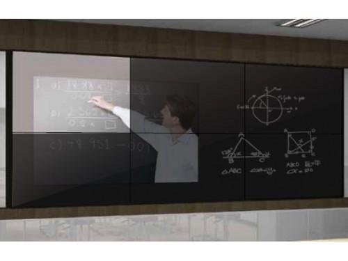 """Orion Multiple PDP E-Board 84"""" / 117"""""""