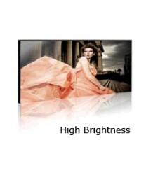 "Orion MLCD 46"" Super Narrow High Brightness"